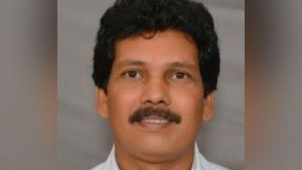 Araku MLA Murder case: కిడారి హత్య కేసులో ఎన్ఐఏ చార్జిషీట్-తెర పైకి మావోయిస్టు భవానీ పేరు?