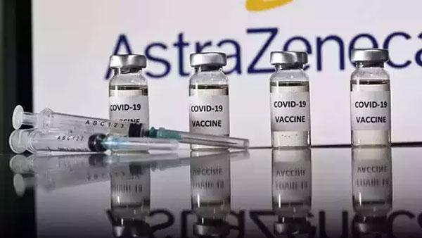 AstraZeneca వ్యాక్సిన్ 3వ డోసుతో మరింత బలం -2వ డోసు లేటైనా పర్వాలేదు -Oxford కీలక అధ్యయనం