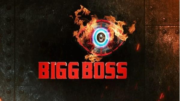 Bigg Boss Telugu: ముహూర్తం పెట్టేశారు: దుర్గారావు, మంగ్లీ సహా: కంటెస్టెంట్లు వీరే