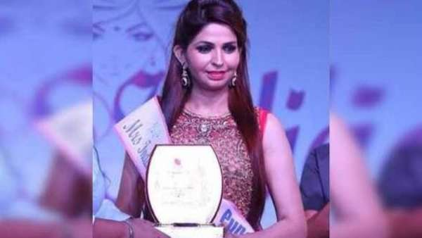 Mrs India Winner: వ్యాపారవేత్తతో అక్రమ సంబంధం, మాజీ మిసెస్ రూ. కోట్లు డీల్, ఆ వీడియోతో !