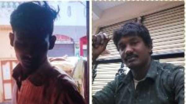 guntur gang rape : పురోగతి- పోలీసుల కస్టడీలోనే నిందితులు ? గుర్తించిన యువతి