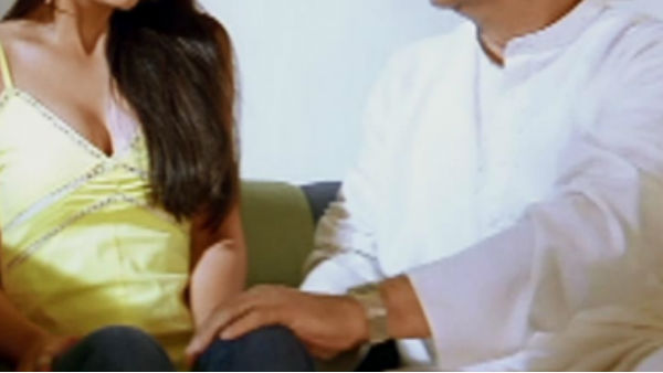 Second wife: మొదటి భార్యకు ముగ్గురు పిల్లలు, రెండో భార్య మోజులో భర్త ఏం చేశాడంటే ?