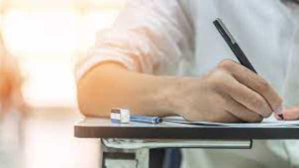 CBSE Scoring Plan : సీబీఎస్ఈ 12 ఫలితాలకు మూల్యాంకన పద్దతి ఇదే... సుప్రీం కోర్టుకు బోర్డు నివేదిక...