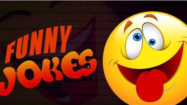 Jokes: ఈ భార్యా భర్తల మధ్య పేలిన టాప్ జోక్స్ చదివి కాసేపు హాయిగా నవ్వుకుందాం..!