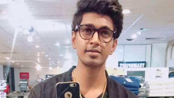 Youtuber Pubg Madan Arrested: మన్మధుడు మదన్ అరెస్టు, నెలకు రూ. 7 లక్షలు ఆధాయం, అమ్మాయిల దెబ్బతో !