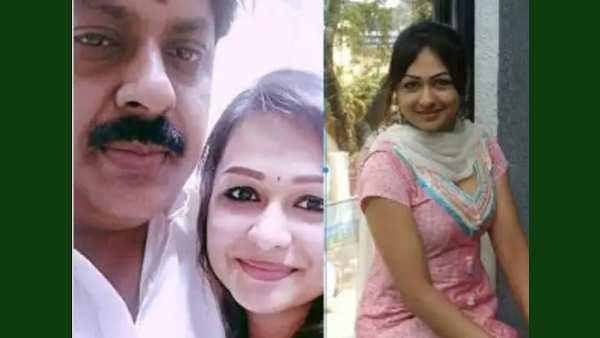 Actress: మలేషియా బ్యూటీ పగ, ఏసీలో ఉండమనింది, జైల్లో చీకట్లో చీటీగలు చంపుతున్న లీడర్ !