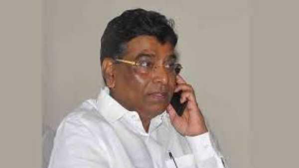 నా బలం, బలగం.. కేసీఆర్, ప్రజలు.. ఇదీ నామా మాట..?