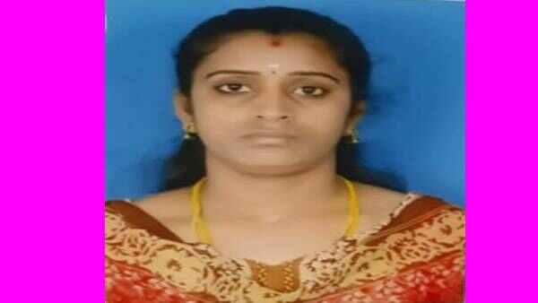 Illegal affair: భర్త హ్యాండ్,  శ్రీలంక వ్యక్తితో రెండో పెళ్లి, సీక్రెట్ గా ప్రియుడు, క్రికెట్ బ్యాట్ తో !