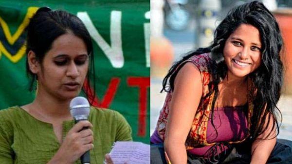 Delhi violence: ఆ ఇద్దరికీ బెయిల్: జామియా స్టూడెంట్కూ: ప్రశాంత్ కీలక కామెంట్స్