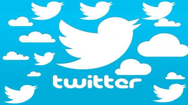 Twitter: అనూహ్య నిర్ణయం -భారత్లో గ్రీవెన్స్ అధికారిగా అమెరికన్ జెరెమీ కెసెల్ -కొత్త ఐటీ రూల్స్కు విరుద్ధం