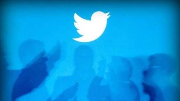 Twitter ban: ఆ వార్తలపై నెటిజన్లు ఫైర్: బీజేపీ టార్గెట్: కూ ఉండగా..అదెందుకూ?