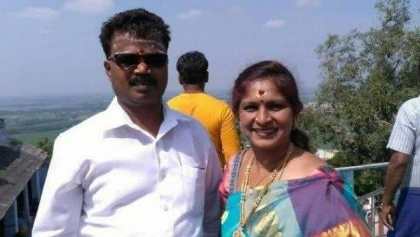 leader Rekha: మూడు నెలలు స్కెచ్, రౌడీలేడీ కింగ్ పిన్, రౌడీసామ్రాజ్యం, గంజాయి మత్తులో !