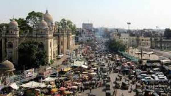 Hyderabad:ఆది, సోమ ట్రాఫిక్ ఆంక్షలు -లాల్ దర్వాజ బోనాలు -వాహనాల మళ్లింపులు, పార్కింగ్ ఇలా