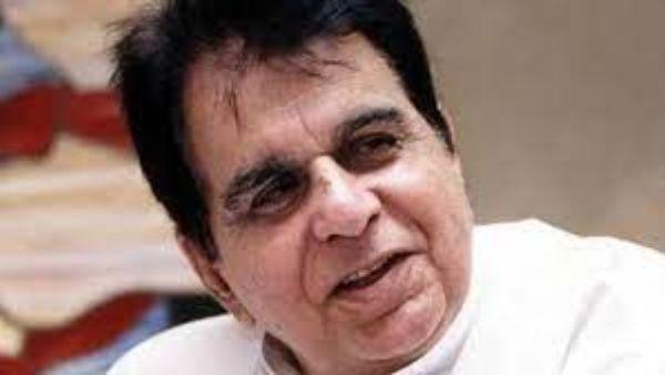 Dilip Kumar: బాలీవుడ్ ట్రెండ్ సెట్టర్ కన్నుమూత: విషాదంలో ఇండియన్ ఫిల్మ్ ఇండస్ట్రీ