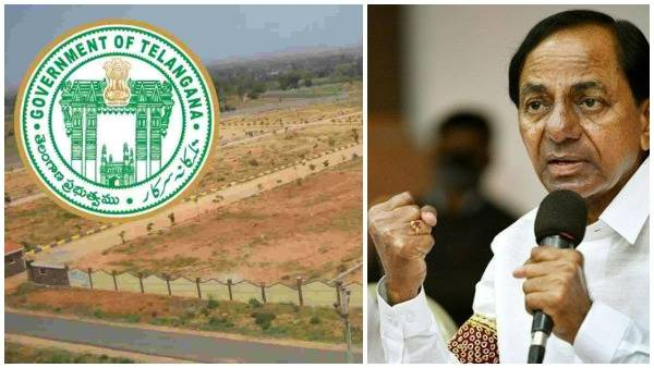 Telangana: భూముల విలువ పెంపు -ఎకరా రూ.75వేలు -చార్జీల బాదుడు -కేసీఆర్ సర్కారు ఉత్తర్వులు