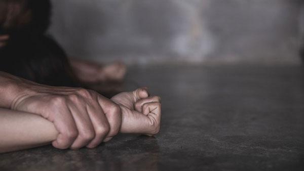 చెన్నైలో దారుణం... 88 ఏళ్ల వృద్దురాలిపై 73 ఏళ్ల వృద్దుడి అత్యాచారం...
