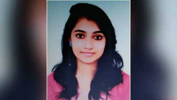 Medical Student: పీవీ మానసను రివాల్వర్ తో కాల్చి చంపి ప్రియుడి ఆత్మహత్య, ఏం జరిగిందంటే ?
