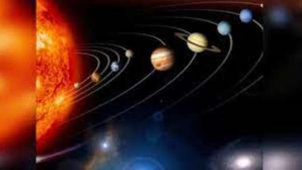 ఆగస్టులో గ్రహాల స్థానమార్పు - ఆదివారం అమావాస్య, పుష్యమి నక్షత్రం
