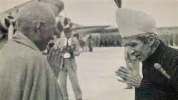 హైదరాబాద్ నిజాం భారత సైన్యానికి ఎందుకు లొంగిపోయారు? చరిత్ర ఏం చెబుతోంది