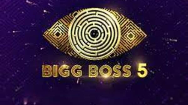 Big Boss Telugu 5: కంటెస్టెంట్ల రెమ్యునరేషన్ ఎంతో తెలుసా: ఫుల్ లిస్ట్ ఇదే