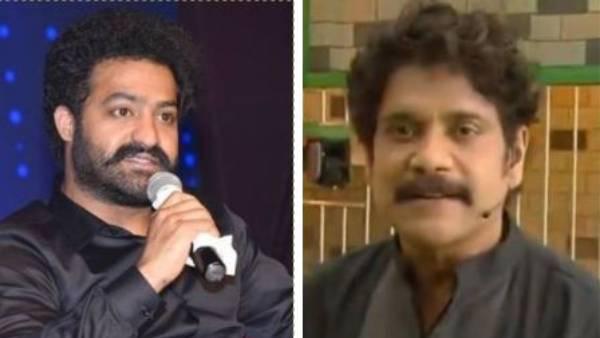 Bigg Boss Telugu 5: నాగార్జున హోస్టింగ్ బోర్ కొట్టిందా?: జూనియర్ కావాలంటూ ఫ్యాన్స్ డిమాండ్