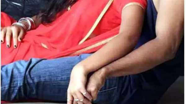Wife: అసహజ సెక్స్, బెడ్ రూమ్ లోకి ఎంట్రీ ఇవ్వాలంటే హడలిపోయిన ఎస్ఐ భార్య, పోటుగాడు అందర్ !
