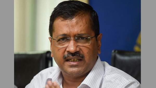 GOA Polls: ఆప్ గెలిస్తే ..నిరుద్యోగులకు 3 వేలు భృతి, లోకల్ కోటా; విద్యుత్ పైన కేజ్రీవాల్ ఎన్నికల హామీలు !!