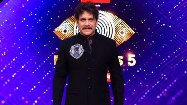 Bigg Boss Telugu-5: ఓటింగ్లో అట్టడుగున ఆ స్పైసీ బ్యూటీ : బలయ్యేది ఈ కంటెస్టెంటే..!!