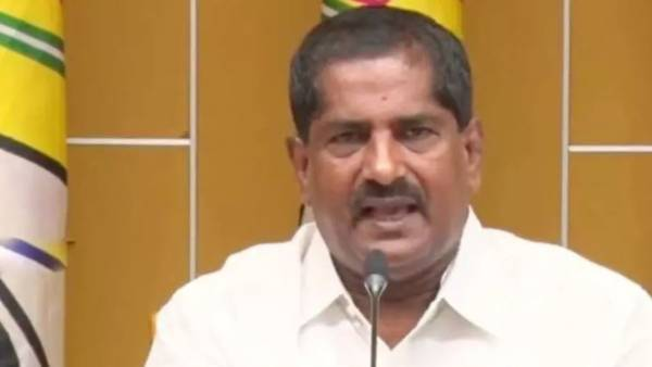 tdp sattire on jagan regime over online movie tickets sale, suggest movie production against piracy