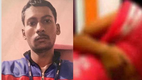 Illegal affair: ఓవర్ డ్యూటీ అనుకున్న భర్త, ఓవర్ టైమ్ ఎంజాయ్ చేస్తున్న భార్య, తమ్ముడు!