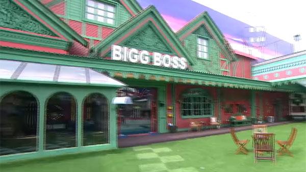 Bigg Boss Nominations: ఈవారం ఎలిమినేషన్ లిస్ట్లో ఉన్నది వీరే..ఎలిమినేట్ వేటు ఎవరిపై?