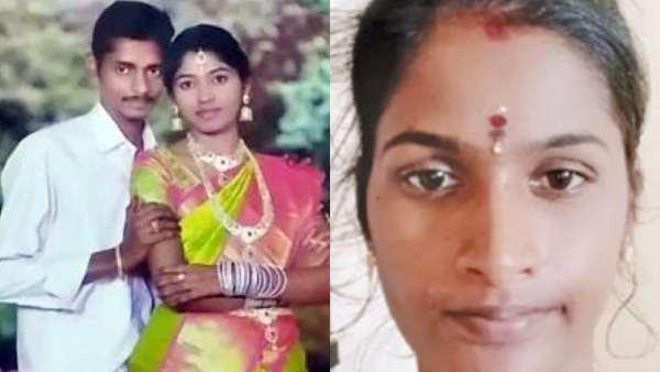 Illegal affair: ప్రియుడితో అడ్డంగా చిక్కిపోయిన బిజినెస్ మ్యాన్ భార్య, భర్తను చంపేసి స్మార్ట్ స్కెచ్ !