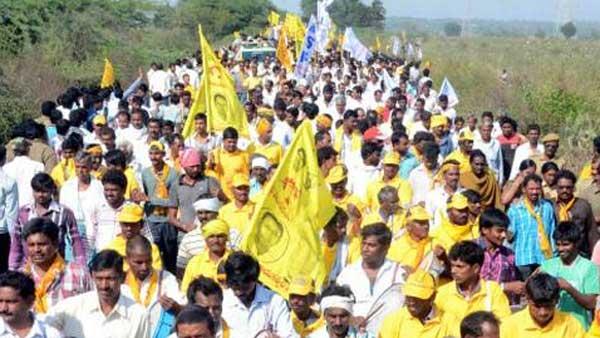 Andhra Pradesh Bandh News: టీడీపీ ఏపీ బంద్ - నిరసనలకు వైసీపీ పిలుపు : కొనసాగుతున్న అరెస్ట్ లు..!!