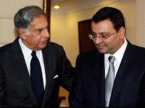 Tata Sons Hits Back At Cyrus Mistry Making Malicious Allega