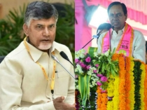 Early Polls Telangana Kcr Led Cabinet Could Dissolve State Assembly Tomorrow Reports Suggest