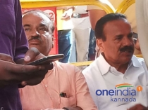 Dv Sadananda Gowda Narendra Tomar Given Ananth Kumar S Portfolios