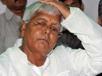 What Is The Future Of Rjd With Its Neta Behind Bars