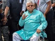 Split In Yadav Votes In Bihar Is The Community Still With Lalu