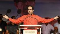 Shiv Sena Hints Aaditya Thackeray As Maharashtra Cm Candidate