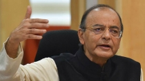 Arun Jaitley To Be Cremated Today Leaders Pay Last Respect