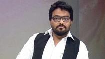 Babul Supriyo Among 11 Whose Phones Stolen At Arun Jaitley S Funeral