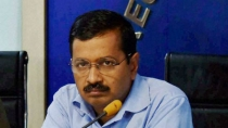 Arvind Kejriwal Announced That Electricity Power Subsidy Will Be Extended For Tenants