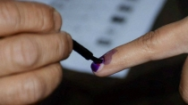 Testing Link For Maharashtra And Haryana Assembly Polling An