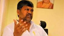 Tdp Telangana Reins In The Hands Of L Ramana Again