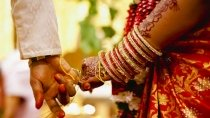 Coronavirus A 35 Year Old Newlywed Man Died Of Covid 19 At His Residence In Btm Layout In Bengaluru