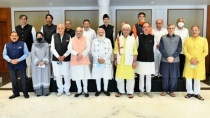 Pm Modi All Party Meet With Jammu Kashmir Leaders Here Is The Highlights And Key Outputs