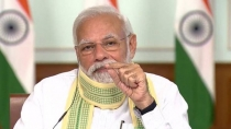 Pm Modi All Party Meeting With Jammu Kashmir Leaders Here Is The Key Points