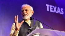 The Dark Days Of Emergency Can Never Be Forgotten Pm Modi