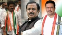 Tpcc Chief Election Process To Be Suspense