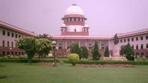 Supreme Court Took Suo Motu Of The Decision Up Govt To Allow The Kanwar Yatra